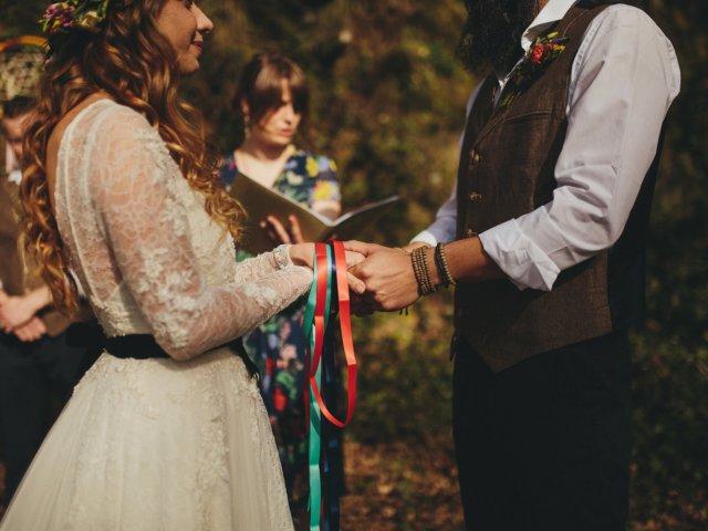 SNAP-wedding-Petar-Jurica-112