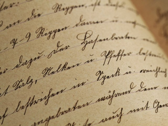 antique-font-handwriting-99562